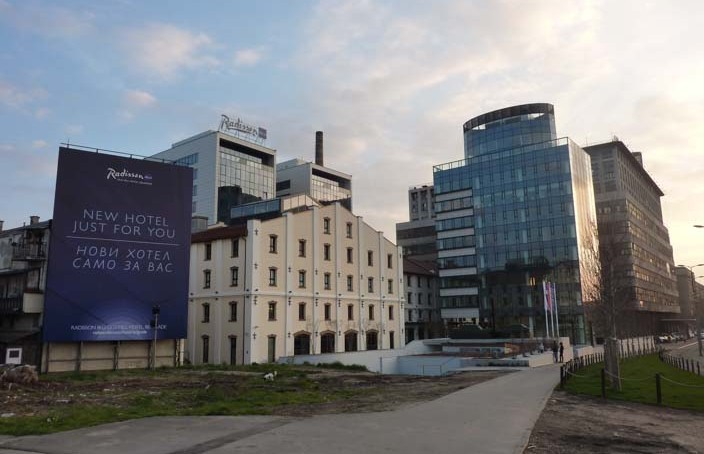 belgrad-radisson-blu-old-mill-hotel