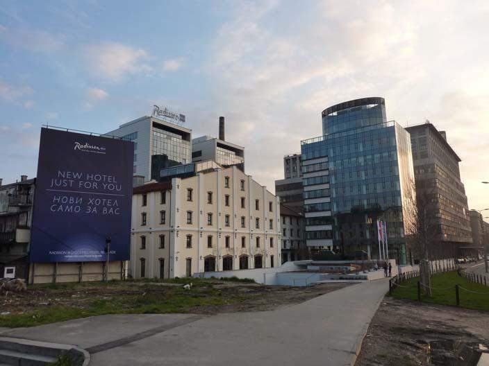 belgrad-radisson-blu-old-mill-hotel