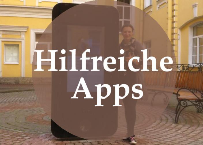 hilfreiche-apps