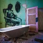 Fotozauber dank Verfall – eine Lost Places Liebeserklärung