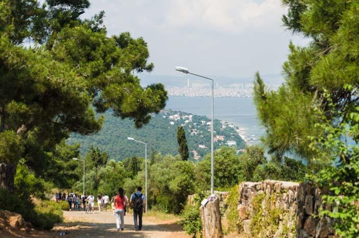 istanbul-prinzennsel-14