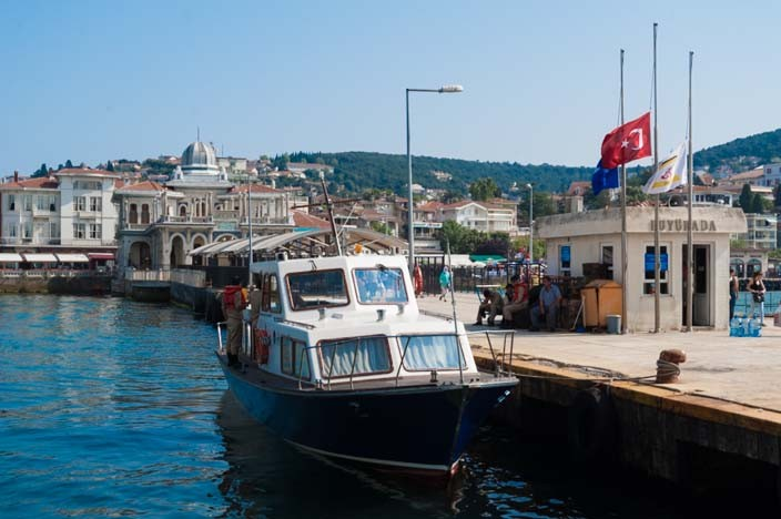 istanbul-prinzennsel-16