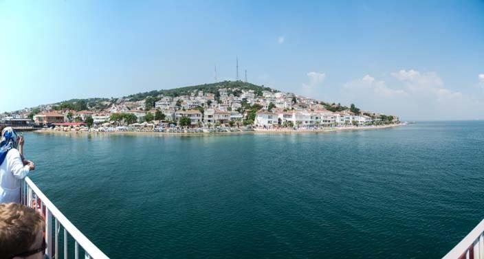istanbul-prinzennsel-26
