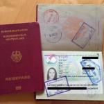 Visum Tansania: Wie beantrage ich es richtig?