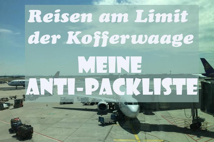 anti-packliste