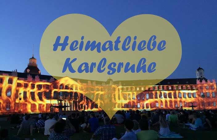 Schloss Lichtspiele Karlsruhe