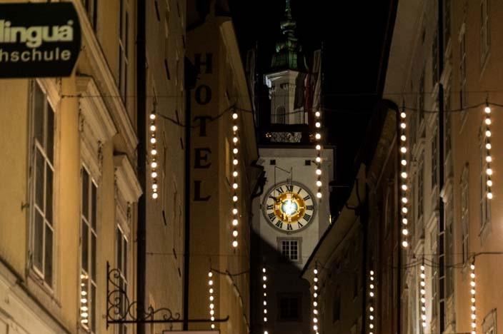 24 Stunden Salzburg
