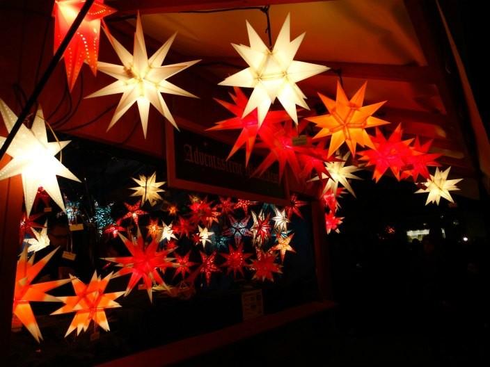 Die schönsten Weihnachtsmärkte Dresden