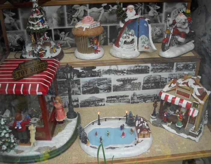 Die schönsten Weihnachtsmärkte Rüdesheim