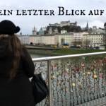 Lesetipp: Blogger-Jahresrückblick Liebe!