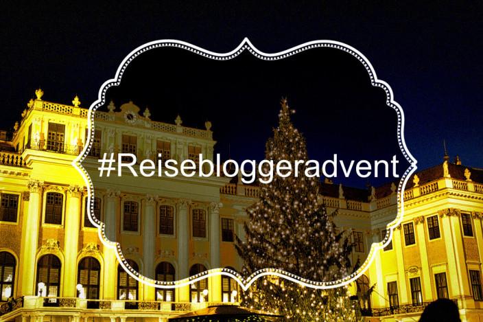 reisebloggeradvent online adventskalender 2015