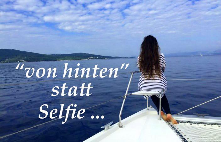von-hinten-selfie-konkurrenz-04-704x454
