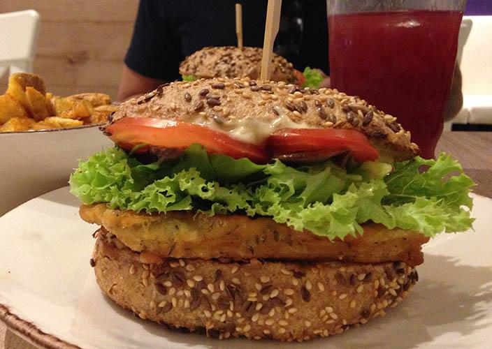karlsruhe tipps My heart beats vegan