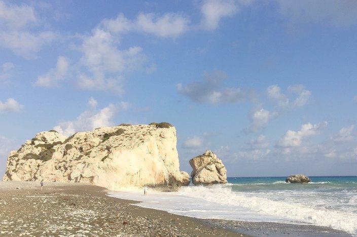 zypern-urlaub-geburtsort-aphrodite
