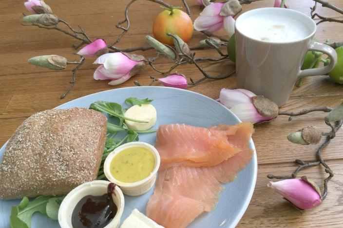tropical islands berlin frühstück