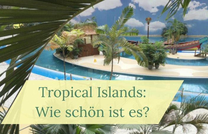 tropical islands berlin südsee