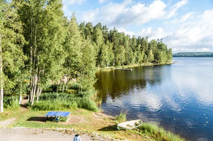 entspannen in finnland oder sauna und masssage landestypisch entdeckt. Black Bedroom Furniture Sets. Home Design Ideas