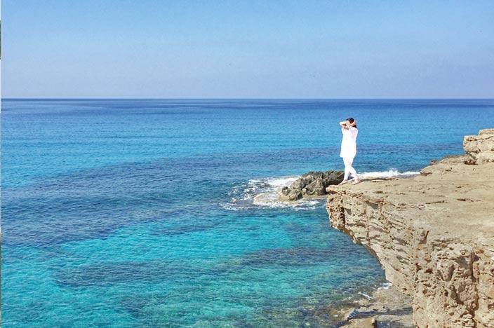 Zypern statt Mallorca
