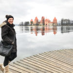 Vilnius Sehenswürdigkeiten und Tipps für ein Winterwochenende
