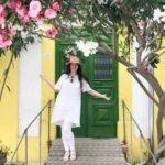 Nicosia Tipps: Die Häuser der Stadt