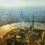48 Stunden Shanghai: Sehenswürdigkeiten und Tipps