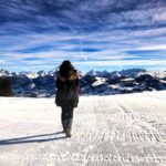 Gstaad: Winterliebe, Wellness und Wohnkomfort im Hotel Ermitage