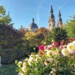 Fulda Sehenswürdigkeiten: Tipps für ein zauberhaftes Wochenende