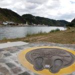 Turner Route: Am Rhein auf den Instagramspots des 19. Jahrhunderts wandeln