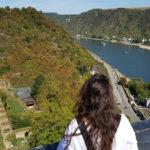 Sankt Goar: Das perfekte Wochenende am Rhein