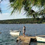 Kvarner Bucht: Kroatiens Traumkulisse mit dem Katamaran erleben